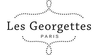 Les-Georgettes