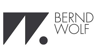 bernd_wolf_logo