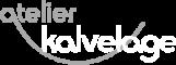 kalvelage_logo